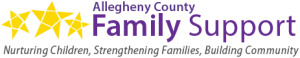 Allegheny County Family Support