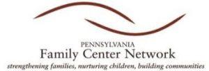 Pennsylvania Family Center Network