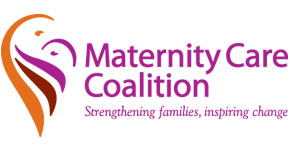 Maternity Care Coalition