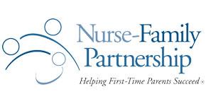 Nuse-Family Partnership