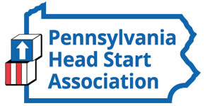 Pennsylvania Head Start Association
